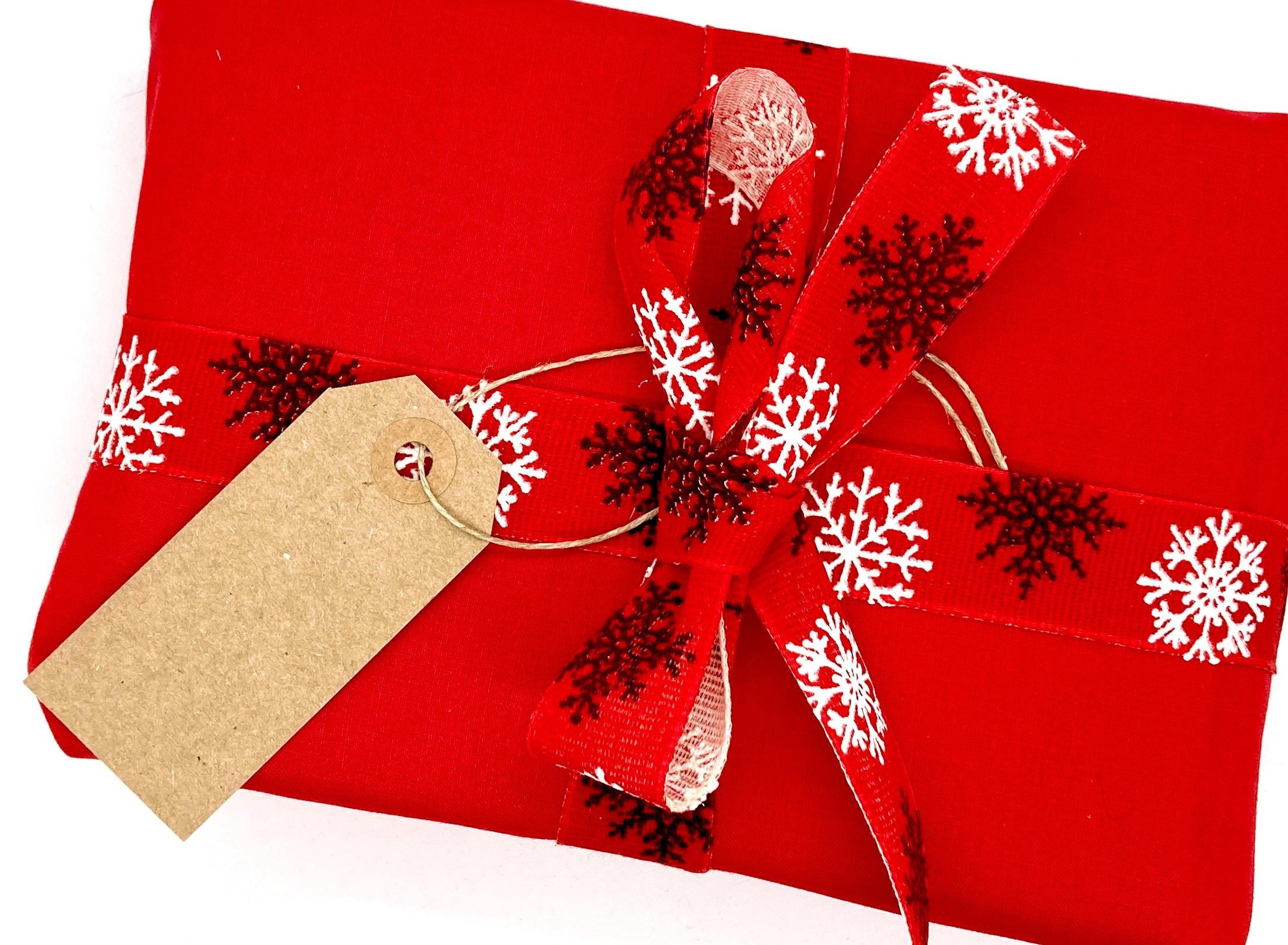"""Weihnachten: Zauberlehrling """"Love"""""""